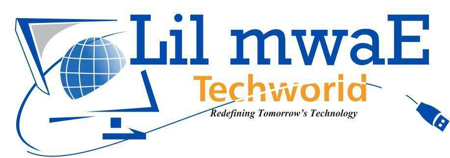 Lil MwaE Techworld