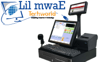 Point of Sale (POS) Systems